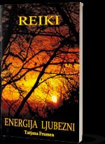 reiki-energija-ljubezni-eknjiga